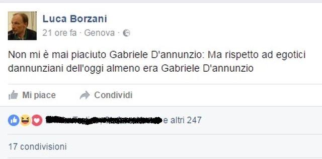 Furti di rame e ai bancomat, 14 arresti in Abruzzo