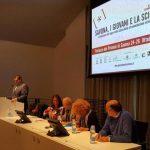 Savona, i Giovani e la Scienza – Il Festival della Scienza cresce anche a Savona