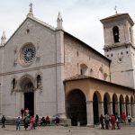 Terremoto – Crollata la basilica di San Benedetto a Norcia
