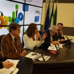 Salone Orientamenti torna al Porto Antico di Genova dal 14 al 16 novembre