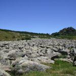 Genova, premiato ancora il Parco del Beigua. Rimarrà patrimonio UNESCO sino al 2020