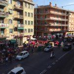 San Martino d'Albaro ha il suo nuovo CIV