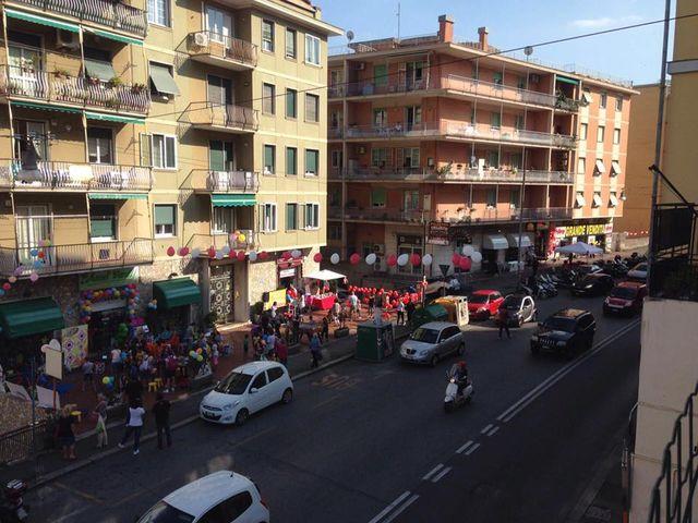 Lavoro in Liguria sempre più pagato con i voucher