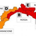 Santa Margherita Ligure – Scuole e asili chiusi per Allerta Rossa domani