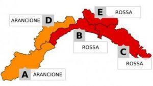 Asili - Viale risponde al Ministro Boschi: spara a zero per ansia referendaria