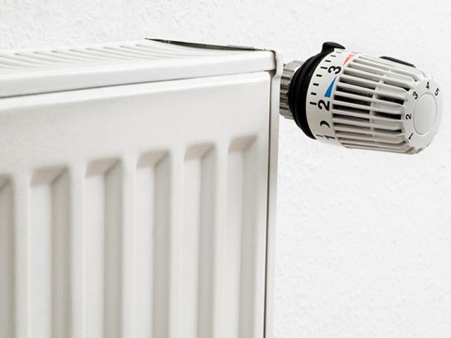 Emergenza gas a Genova - Impianti di riscaldamento possono essere riaccesi