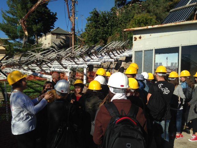 Bordighera - Ancora gravi le condizioni della 19enne investita sulle strisce