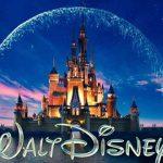 Cinema – Pixar fa slittare l'uscita de Gli Incredibili 2 e Toy Story 4
