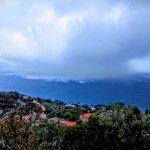 "Maltempo in Liguria – Tromba d'aria o downburst? Le foto ""false"" sui Social"