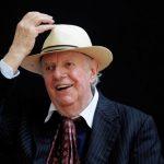 Teatro, è morto il premio Nobel Dario Fo
