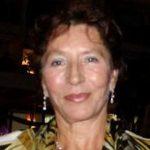 Nizza – Sequestrata nota imprenditrice Jacqueline Veyrac