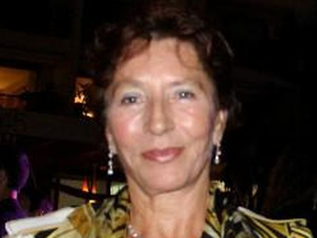 Francia: rapita donna a Nizza