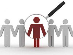 lavoro-selezione-personale