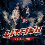 """Musica – Litfiba, l'11 novembre sarà """"Eutòpia"""""""
