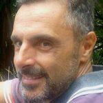 Ancora ricerche per Luca Catania il carabiniere scomparso a Magliolo