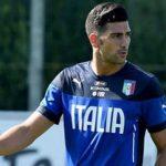 Calcio – Graziano Pellè escluso dalla Nazionale