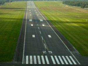 Colombia, cargo si schianta dopo il decollo: un solo superstite