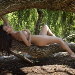 Raffaella Modugno – Il sexy calendario di For Men Magazine
