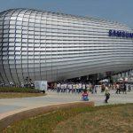 Samsung Galaxy Note 7 – Sospese le vendite in tutto il mondo