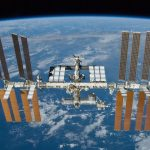 Spazio – Rientrati dopo 115 giorni tre astronauti della ISS