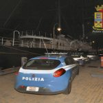 """Genova, tentato omicidio sulla """"Signora del vento"""". Arrestato marinaio indonesiano"""