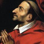 Voltri – Il maltempo non ferma la fiera di San Carlo