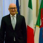 Regione Liguria, eletto il nuovo segretario generale. E' Pier Paolo Giampellegrini