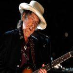 Bob Dylan a Stoccolma ritirerà il Nobel dopo 4 mesi
