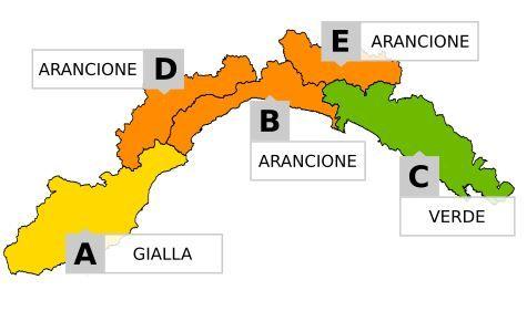 Genova - Risolto il