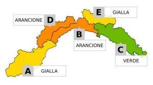 Milano, maxi operazione antidroga: 45 arrestati. Base in via Padova