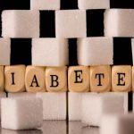 """Genova, parte domani il progetto """"Scuola Aperta"""" a sostegno di alunni affetti da diabete"""