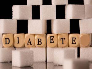 Savona, l'Ospedale S. Paolo organizza un incontro sul diabete infantile