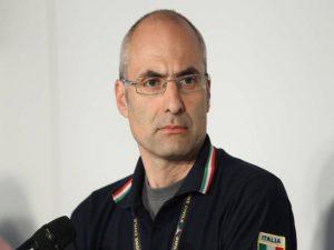 Liguria, domani arriva il capo della Protezione Civile