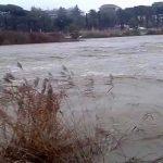 Ventimiglia, sospese le ricerche del migrante disperso