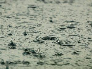 Piogge torrenziali a Maiorca, cinque morti
