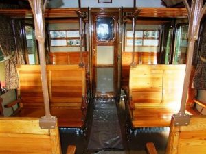 treno-storico-carrozza-centoporte