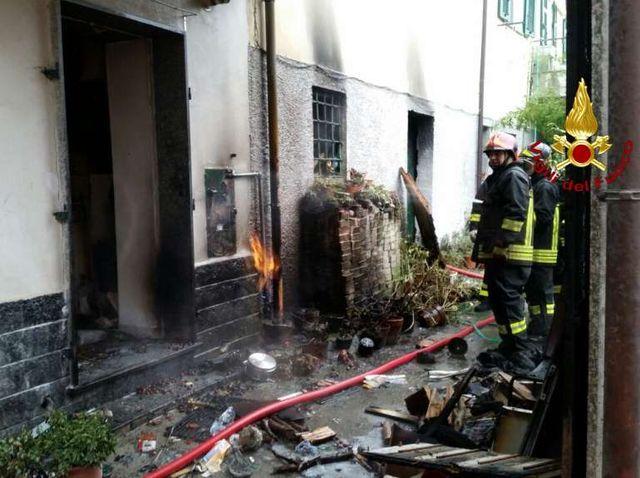 Catania - Blitz anti droga a San Cristoforo, 29 arresti
