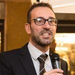 Agostino Gazzo nuovo Presidente della Consulta dei Civ di Ascom-Confcommercio