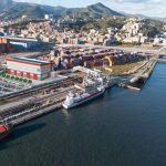 Genova, Ansaldo presenta progetto da 65 milioni per nuovo stabilimento di Cornigliano