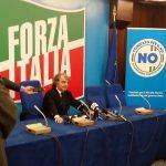 Referendum – Brunetta: Renzi ha bombardato di messaggi gli italiani