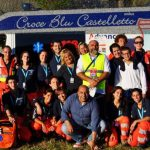Castelletto – Croce Blu offre servizio gratuito di avvocato, psicologo e osteopata