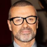 Musica, è morto George Michael