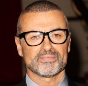 Due funerali per George Michael, Elton John suonerà alla cerimonia
