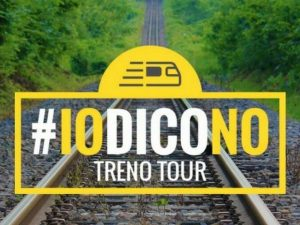 io-dico-no-tour