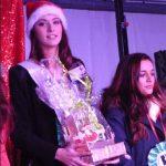 Marassi – Miss Valbisagno è Erika Rottigni