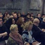 La Misericordia a Genova – Viaggio tra i valori e la Storia
