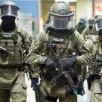 Terrorismo – Sventato un nuovo attentato in Germania a Oberhausen, 2 arresti