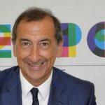 Milano – Sindaco Giuseppe Sala indagato per appalti Expo 2015