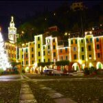 Portofino, domani verrà acceso l'albero di Natale