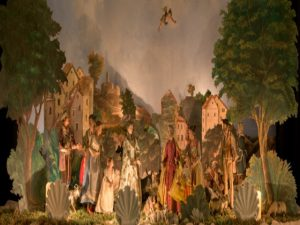 I Presepi dei Capuccini della Liguria, successo dell'esposizione: arriva la proroga